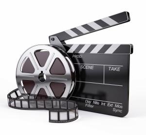 קידום בגוגל עם וידאו